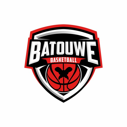 BATOUWE BASKETBALL