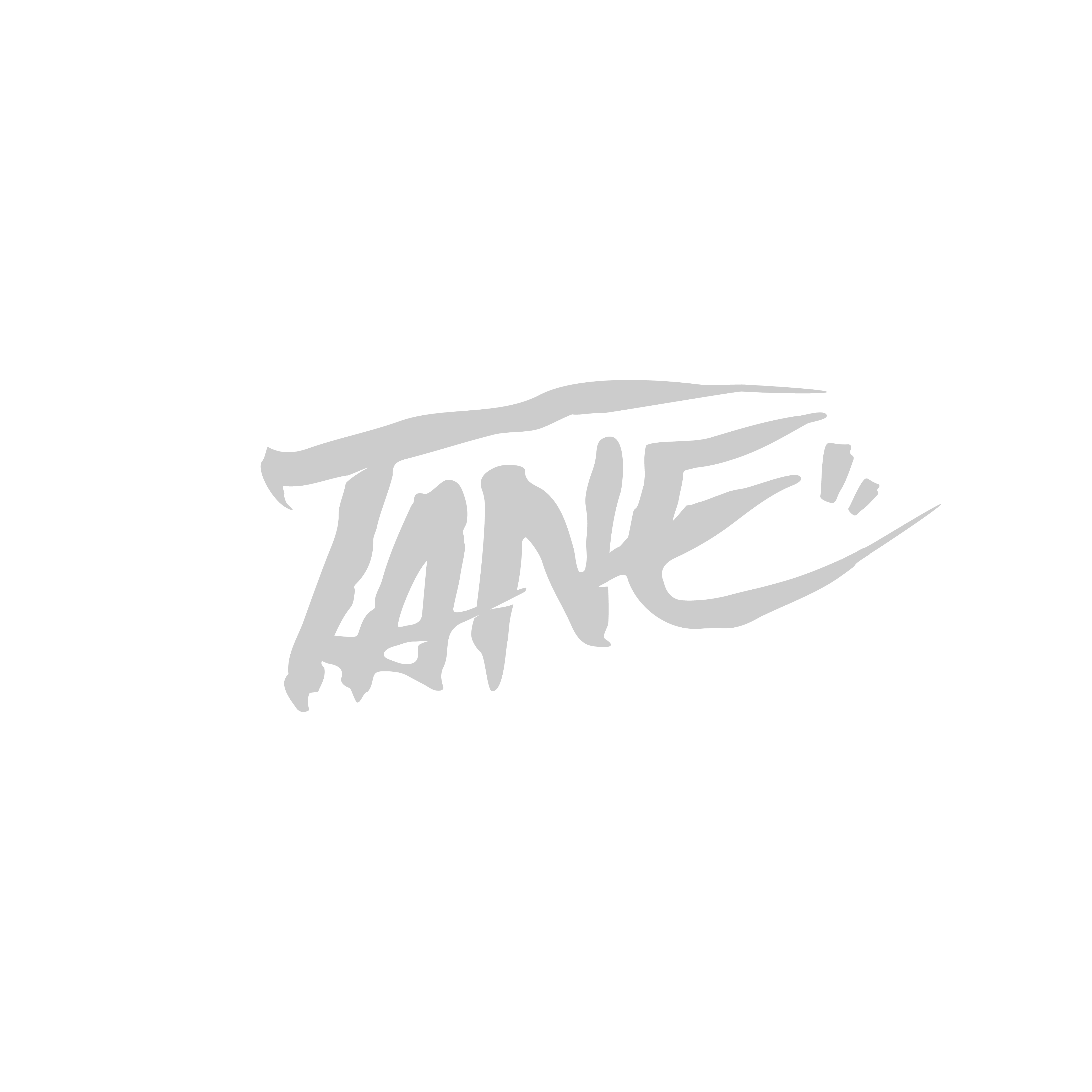 I need a logo that complements the music & vision