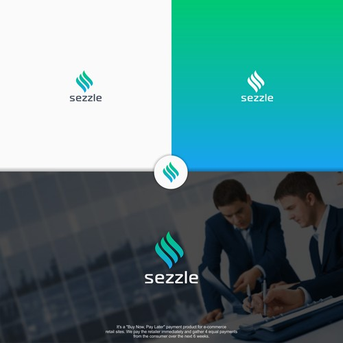 "redesign ""sezzle company"""