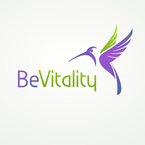 BeVitality