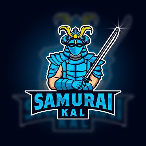 Samurai Kal
