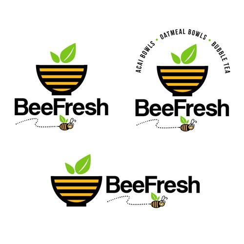 Logoplanatory