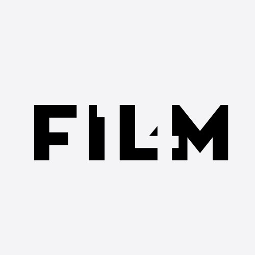 Create logo for niche film production/studio startup