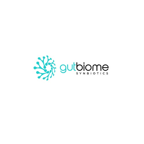 GutBiome