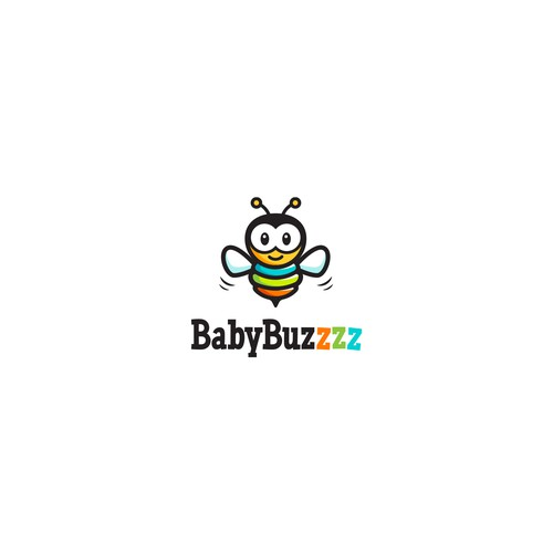 Baby Buzzzz