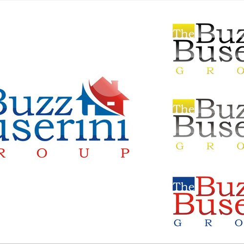 the buzz buserini