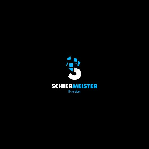 Schiermeister IT-Services