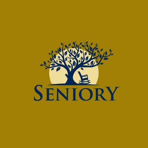Seniory