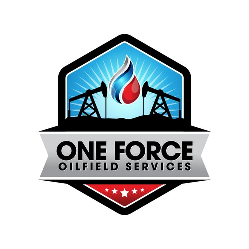 ONE FORCE Oilfield Sevices