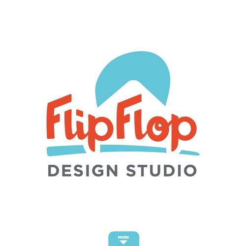 Custom Flippie-Floppies