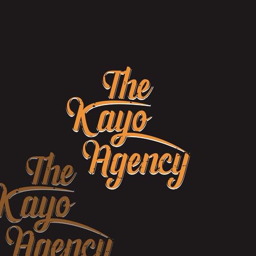 The Kayo Agency