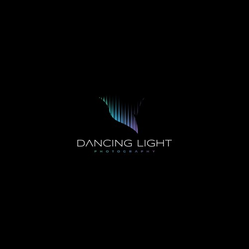 Dancing Light Photography