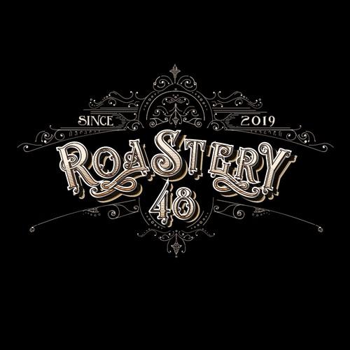 Roastery 48