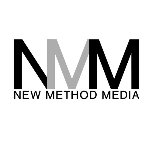 Digital ad agency logo