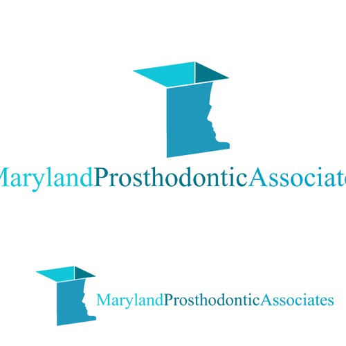 Maryland Prosthdontic