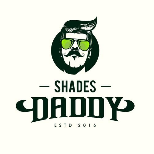 Hip shades daddy