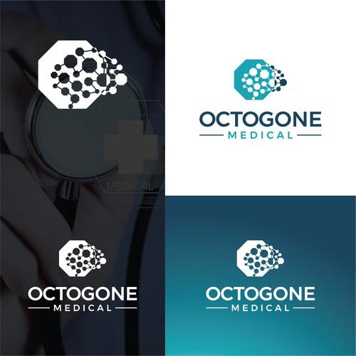 Octogone Medical