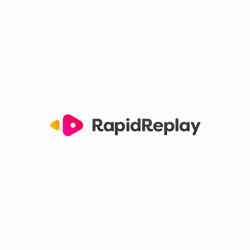 RapidReplay