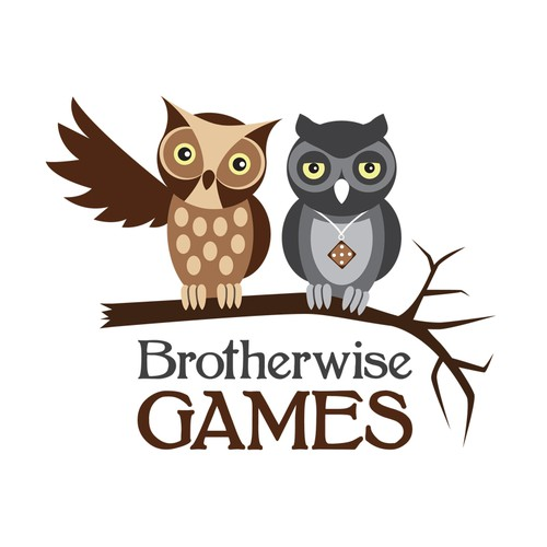 Boardgame Company logo