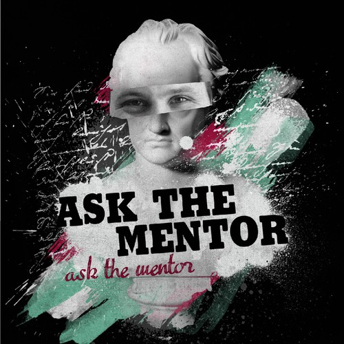 ASK THE MENTOR