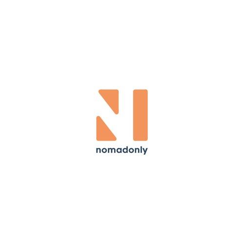 NOMANDOLY - Concept 01