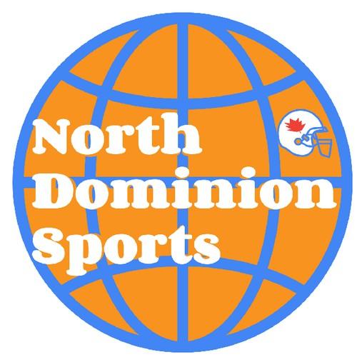 North Dominion Sports