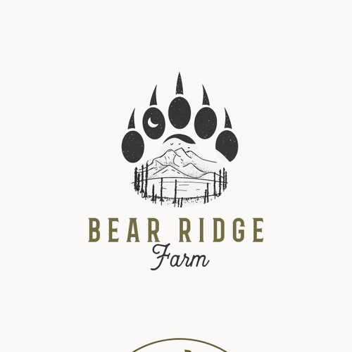 Bear Ridge Farm