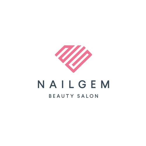 NailGem Salon