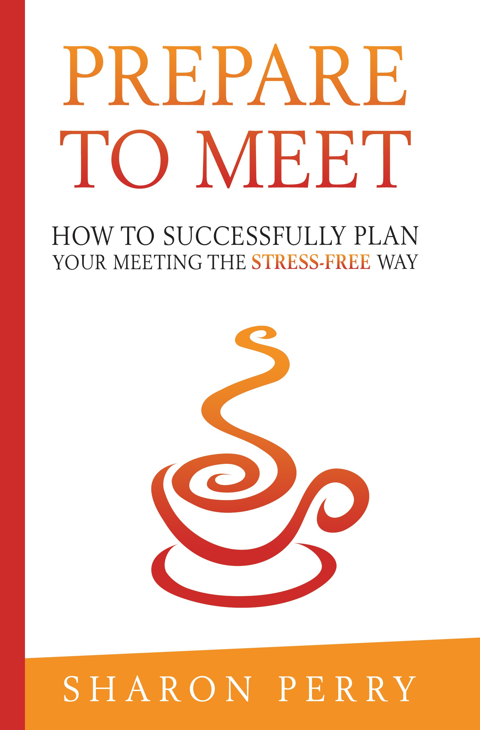 Make a business ebook cover pop on the Kindle store!