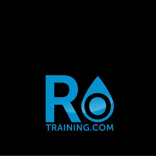 training.com