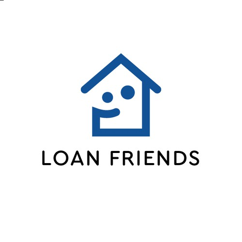 Loan Friends.
