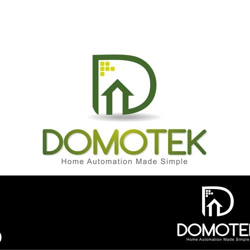 DomoTek