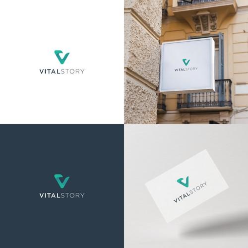 vitalstory