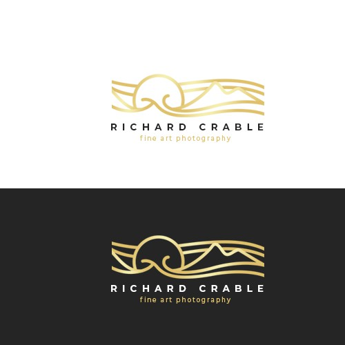 richard crable