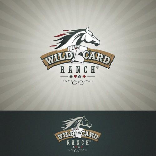 wild card ranch