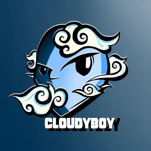 CloudyBoy