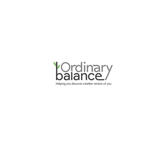 Ordinary balance