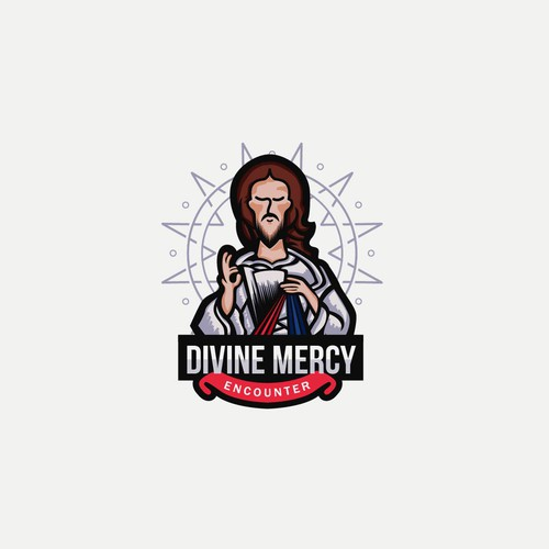 Divine Mercy Encounter
