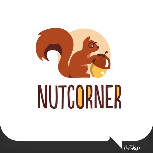 Nutcorner