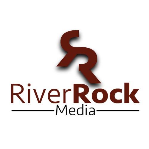 RiverRock Media