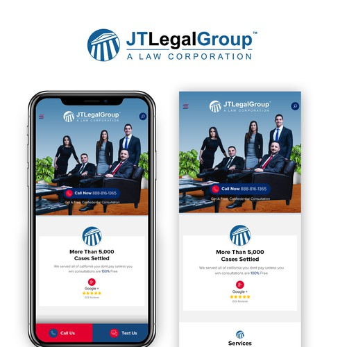 JTlegalgroup