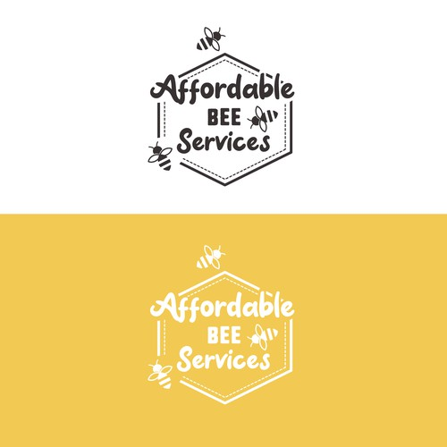 Affordable Bee Services