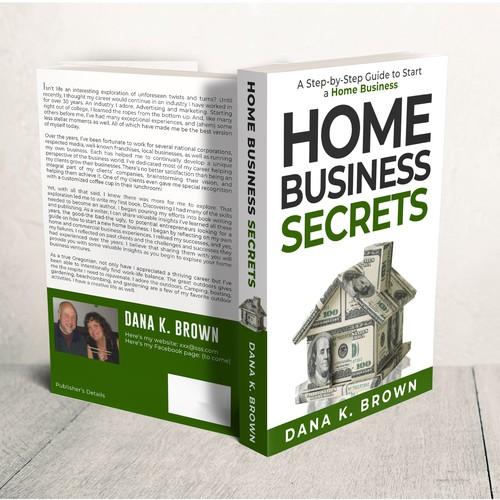 Home Business Secrets