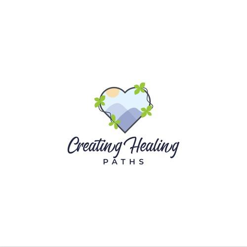 CREATING HEALING