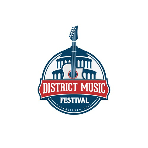 District Music Festival