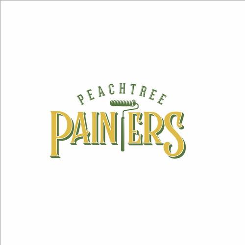 PeachTree Painter