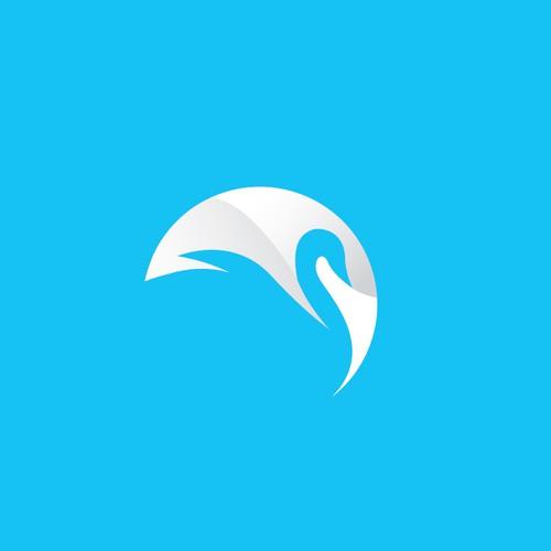 Simple and Elegant Logo for Piara Waters Medical Centre