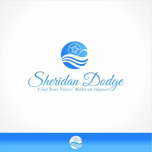 Sheridan Dodge