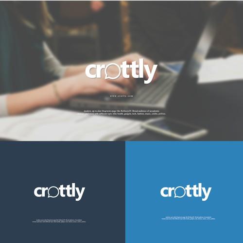 CROTLY