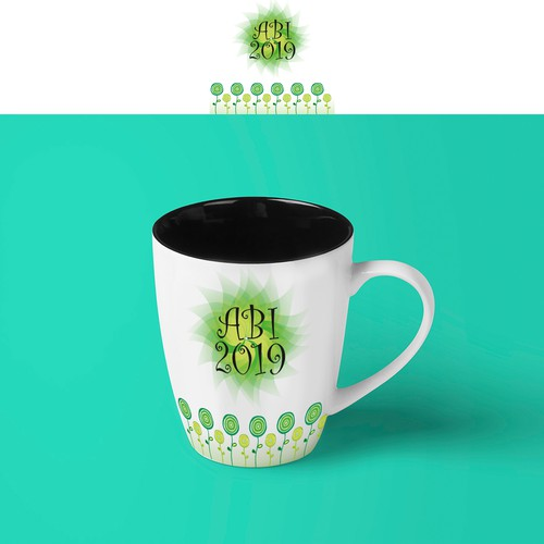 ABI 2019 Cup